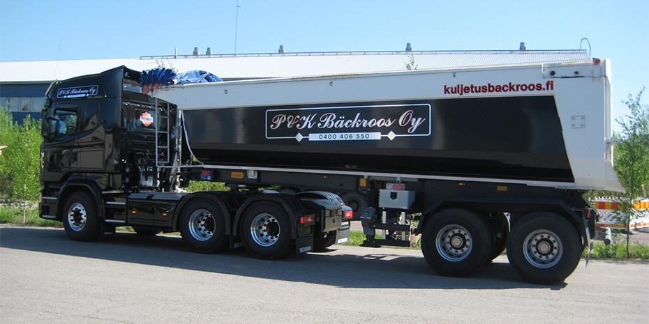 P&K-Backroos-Scania