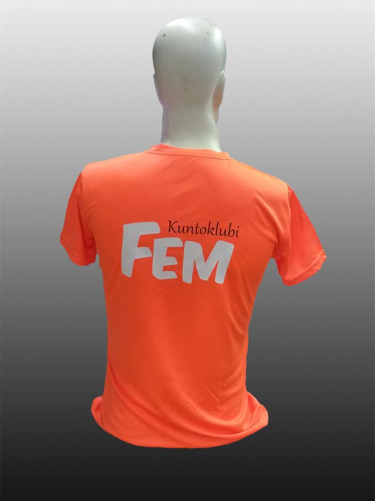kuntoklubi-fem-t-paita