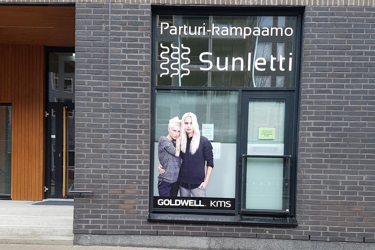 Sunletti-2018